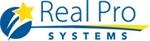 Logo For Demo  Real Estate